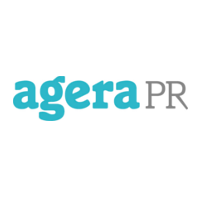 Agera PR | Agency Vista