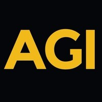 AGI Marketing | Agency Vista