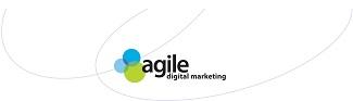 Agile Digital Marketing | Agency Vista