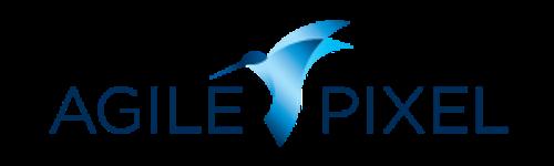 Agile Pixel   Agency Vista