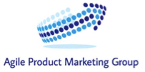 Agile Product Marketing Group   Agency Vista