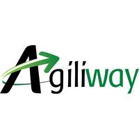 Agiliway | Agency Vista
