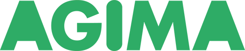 AGIMA LLC | Agency Vista