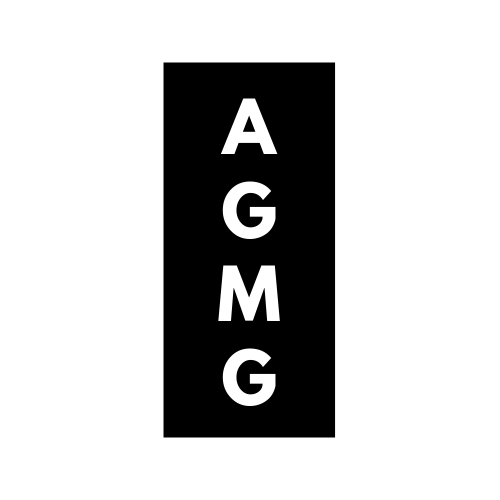 AGMG Consulting | Agency Vista