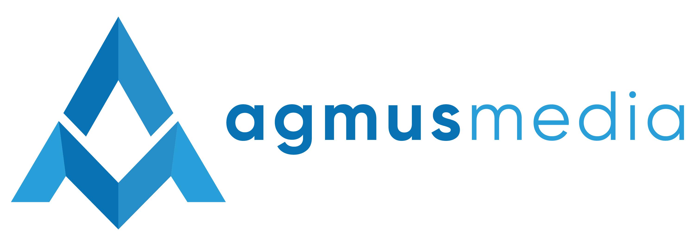 Agmus Media   Agency Vista