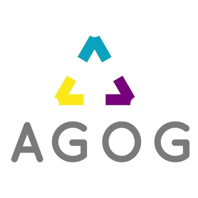 AGOG Marketing | Agency Vista
