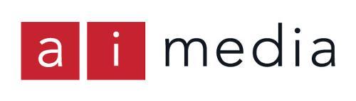 Ai-Media | Agency Vista