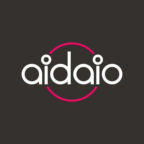 AIDA Tech | Agency Vista