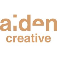 Aiden Creative | Agency Vista