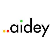 Aidey | Agency Vista