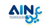 AIN Technologies | Agency Vista
