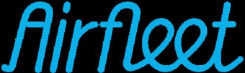 AirFleet | Agency Vista
