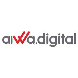 Aiwa.Digital | Agency Vista