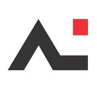AIWEB | Agency Vista