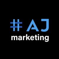 AJ Marketing | Agency Vista