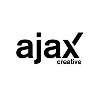 Ajax Creative Inc. | Agency Vista