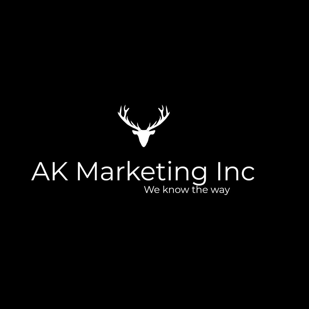 AK Marketing Inc | Agency Vista