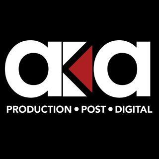 A.k.a. Media Dubai | Agency Vista