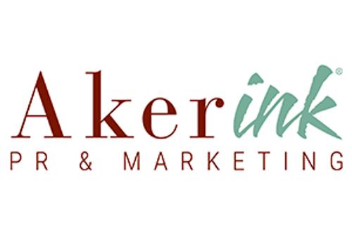 Aker Ink   Agency Vista