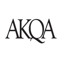 AKQA | Agency Vista