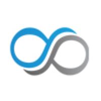 AktivaMedia | Agency Vista