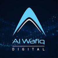 Al Wafiq Digital | Agency Vista