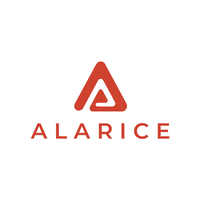 Alarice International Li   Agency Vista