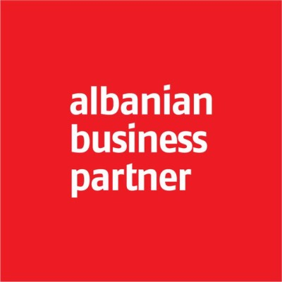 Albanian Business Partner | Agency Vista