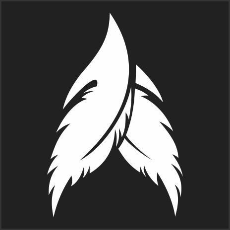Albatross Media & Entert | Agency Vista