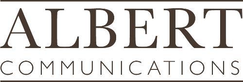 Albert Communications   Agency Vista