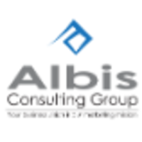 ALBIS Consulting Group | Agency Vista