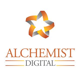 Alchemist Digital | Agency Vista