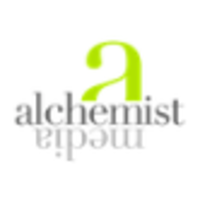Alchemist Media Inc. | Agency Vista