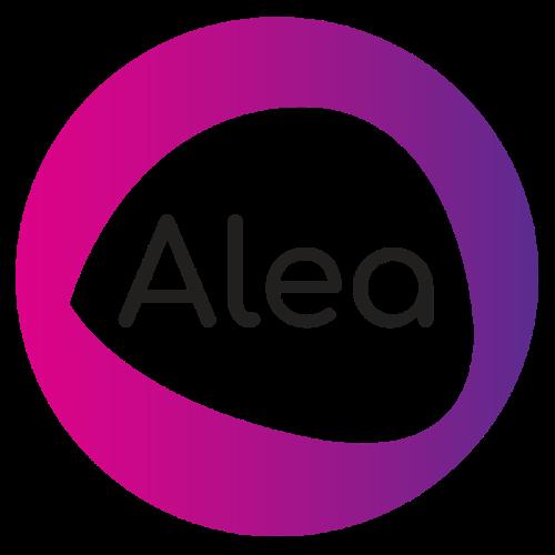 Alea | Agency Vista