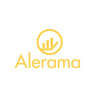 Alerama | Agency Vista