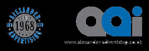 Alexander Advertising International   Agency Vista