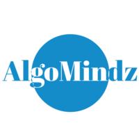 AlgoMindz | Agency Vista