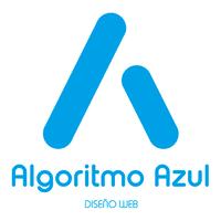 Algoritmo Azul | Agency Vista