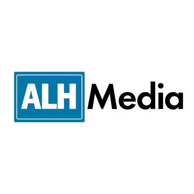 ALH Media   Agency Vista