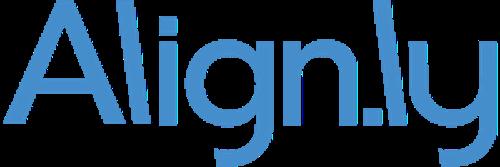Align.ly   Agency Vista
