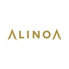Alinoa | Agency Vista