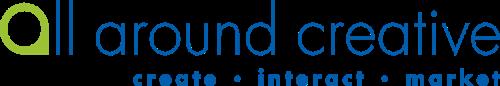 All Around Creative, Inc. | Agency Vista