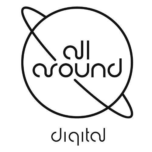 All Around Digital | Agency Vista