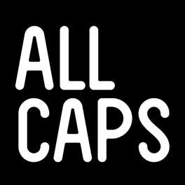 ALL CAPS | Agency Vista