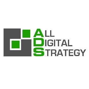 All Digital Strategy | Agency Vista