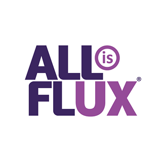 ALL is FLUX | Agency Vista
