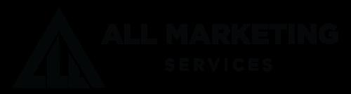 All Marketing Services LLC | Agency Vista