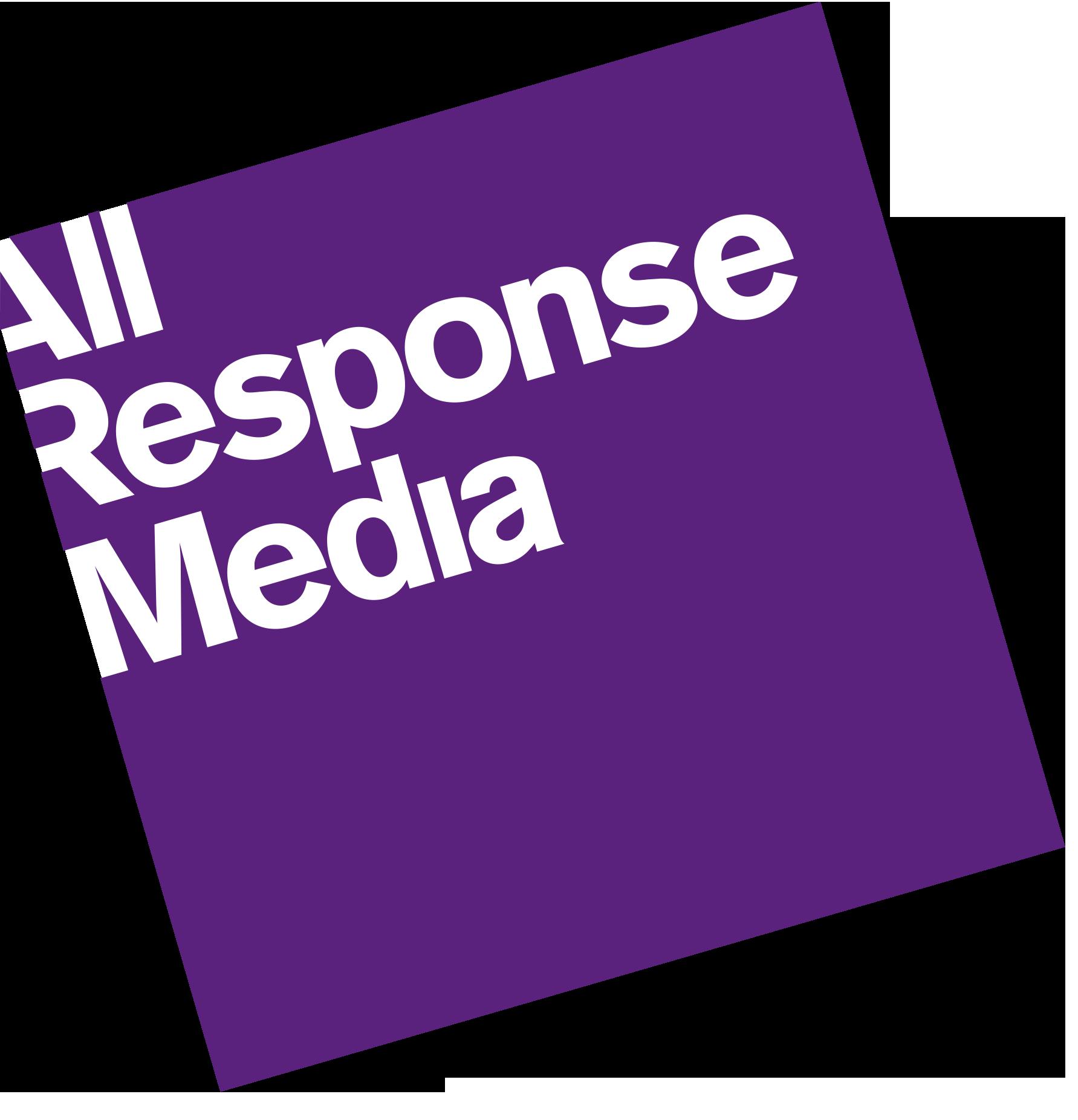 All Response media | Agency Vista