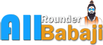 All Rounder Babaji | Agency Vista
