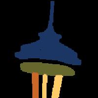All Seattle Web Design | Agency Vista